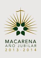 Año Jubilar Macareno