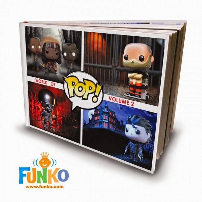 World of Pop! Volumen 2