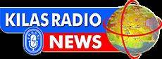 Kilas Radio