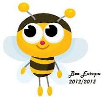 Bee Europa 2012-2013