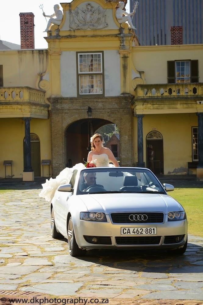 DK Photography DSC_2970 Jan & Natalie's Wedding in Castle of Good Hope { Nürnberg to Cape Town }  Cape Town Wedding photographer