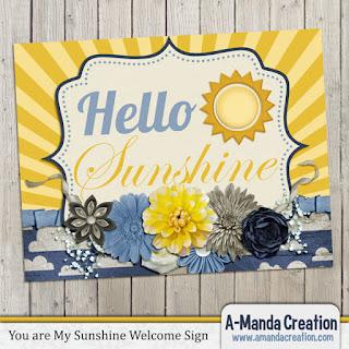 http://4.bp.blogspot.com/-0QvmihnXWlc/VaiIsOXibGI/AAAAAAAAKmE/xGTesT0Z55g/s320/aw_sunshine_welcome.jpg