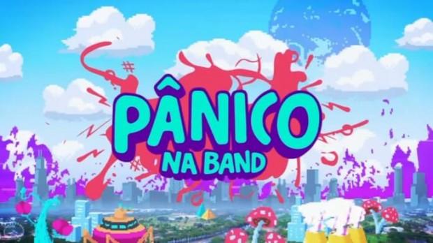 """Band e """"Pânico"""" ainda não chegaram a um acordo sobre renovação de contrato e o fim do programa"""
