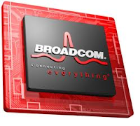 Broadcom Hiring for Freshers Jobs openings in Bangalore 2013