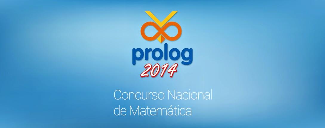 Olimpiada Nacional de Matemática 2014