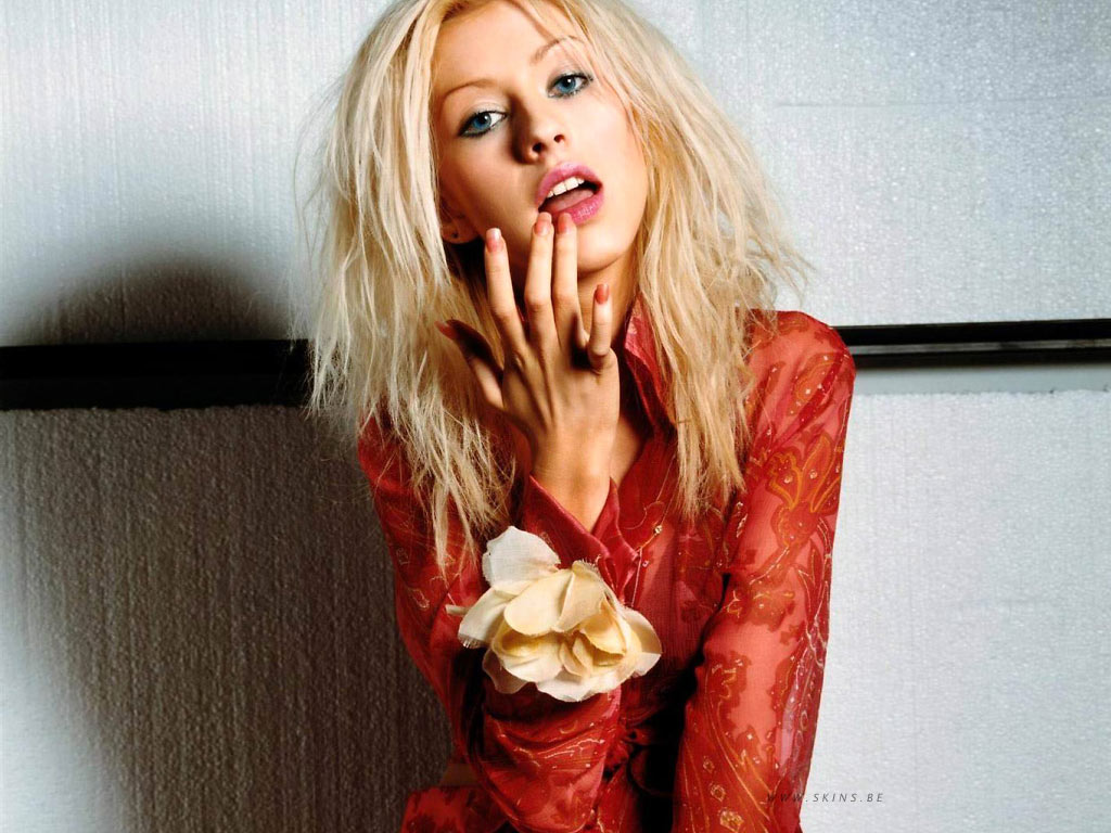 http://4.bp.blogspot.com/-0QytCkVTGYE/UJnMMgm5KpI/AAAAAAAAKkQ/KTrP7L-MxKU/s1600/Christina+Aguilera13.jpeg