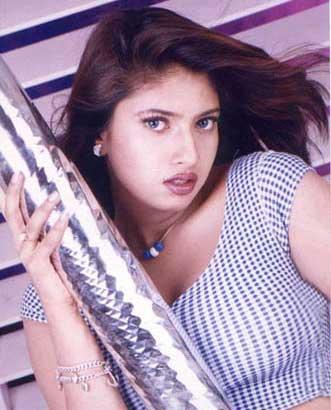Telugu Club Movie Sangavi Hot Sexy Photos