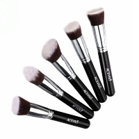 www.cndirect.com/new-acevivi-1pc-professional-multi-function-foundation-makeup-face-blusher-brush.html/?utm_source=blog&utm_medium=banner&utm_campaign=Carly614