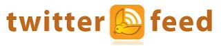 twitter feed,promosi blog,jejaring sosial