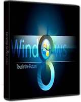 Free Download Windows 8 Ultimate Xtreme Edition