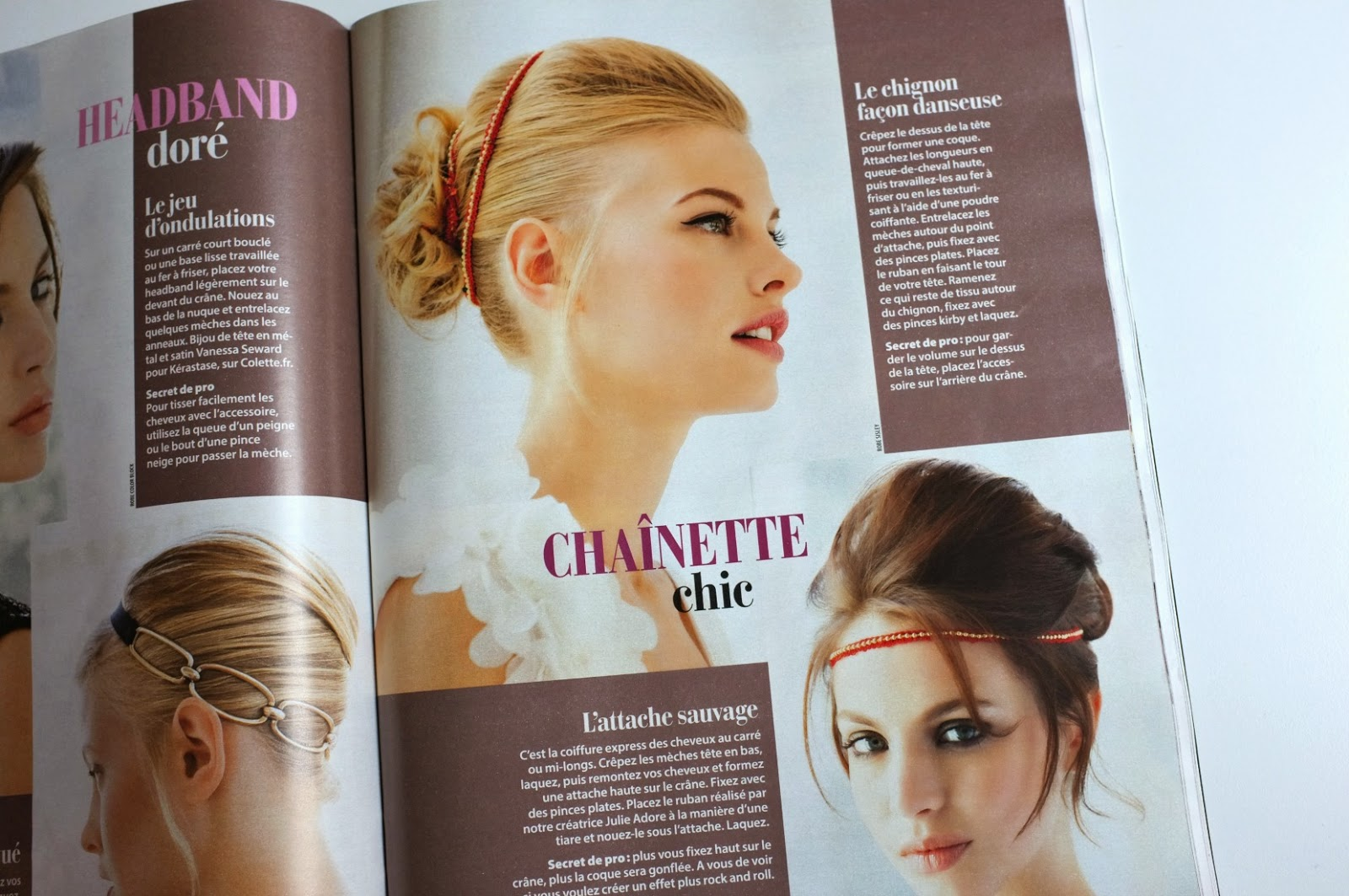 http://www.prima.fr/mode-beaute/tuto-bracelet-wraps-express/7943560/