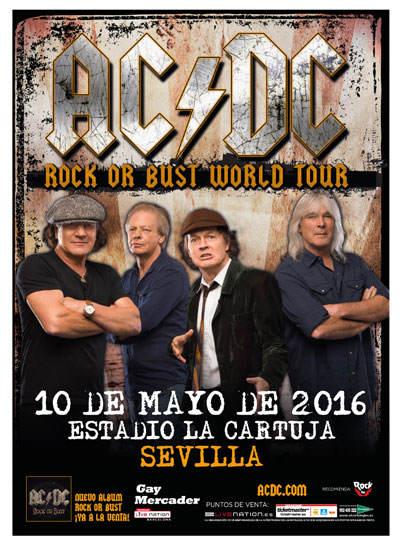 10 de mayo (Sevilla)