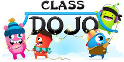 Registro aula