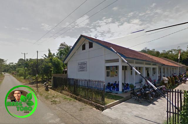 SMK PLUS MEKARWANGI, Pagaden Barat, Subang