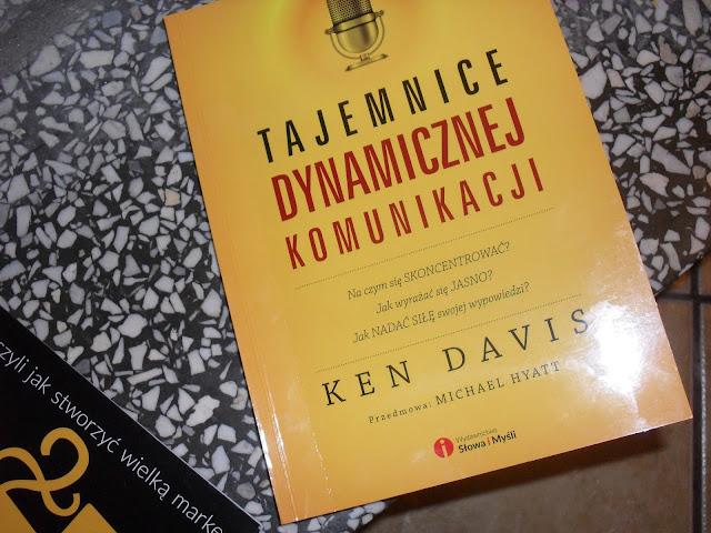 http://www.sklep.slowaimysli.pl/index.php/poradniki/tajemnice-dynamicznej-komunikacji.html