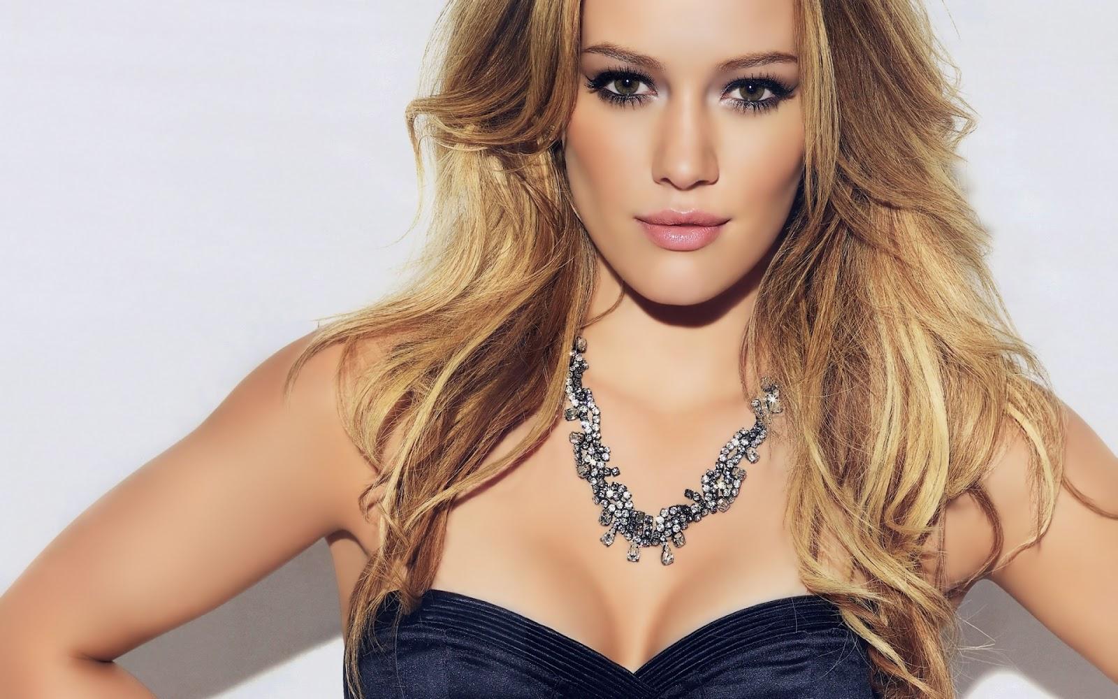 Kết quả hình ảnh cho Hilary Duff xinh đẹp