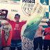 Nic Von Rupp gane el Pawa Tube Fest 2013