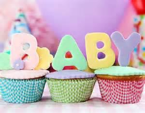 bébé douche, jeu de douche de bébé, invitation de douche de bébé, idée de douche de bébé, faveur de douche de bébé, cadeau de douche de bébé, gratuit gâteau de douche bébé douche jeu, bébé