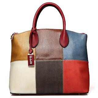 กระเป๋า Oppo รุ่น 9666-6