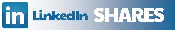 LikesAnnuaire.com - Astuces, tests & comparaisons de plate-formes d'échanges pour booster les partages (shares) sur LinkedIn !!!
