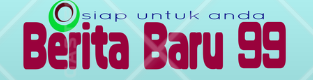BERITA OLAHRAGA BARU99
