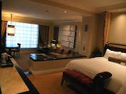Palazzo Hotel Las Vegas (palazzo hotel las vegas)