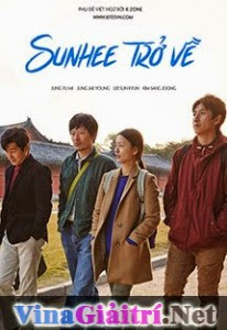 Sunhee Trở Về -