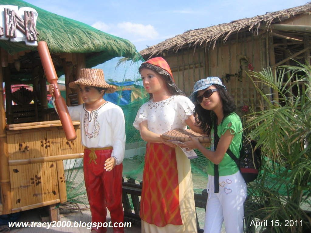 laguna festivals Festivals festival means feasting and celebration in the province of laguna, festivals are held throughout the year in order to celebrate and honor the saints or products that define the way of life of the people.