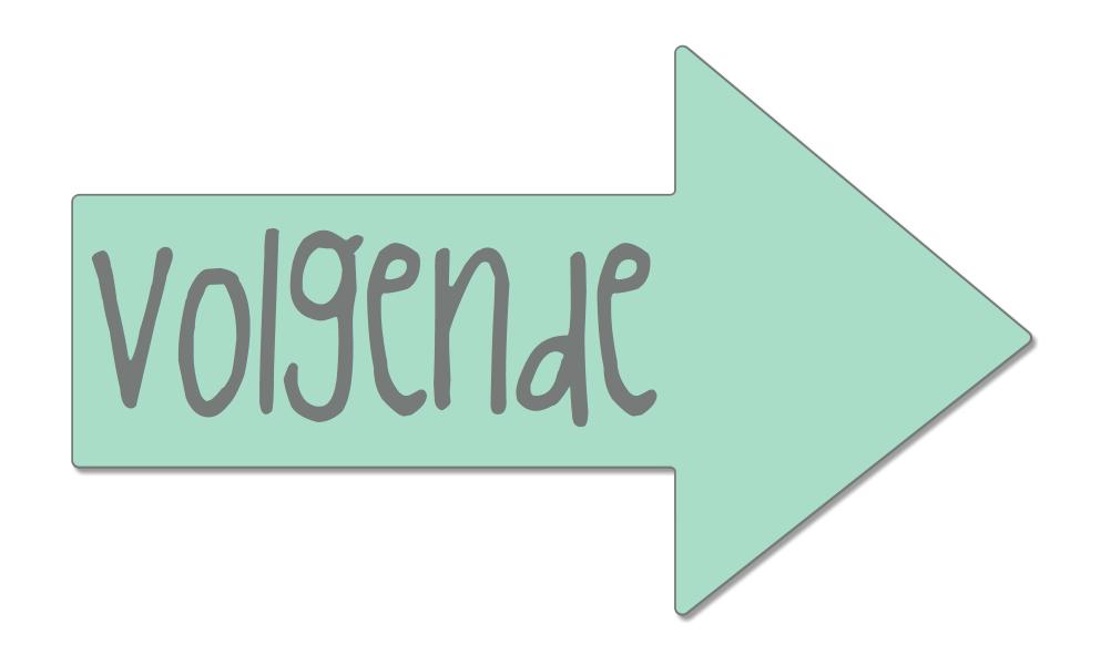 http://www.vanheijstditjesendatjes.blogspot.nl/2014/02/sentimenten-bloghop.html