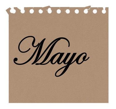 BIENVENIDO, MAYO.  MES DE LAS FLORES. Imagen+feliz+mes+de+mayo+09