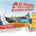 Red Bull Action & Adventure Challenge Contest