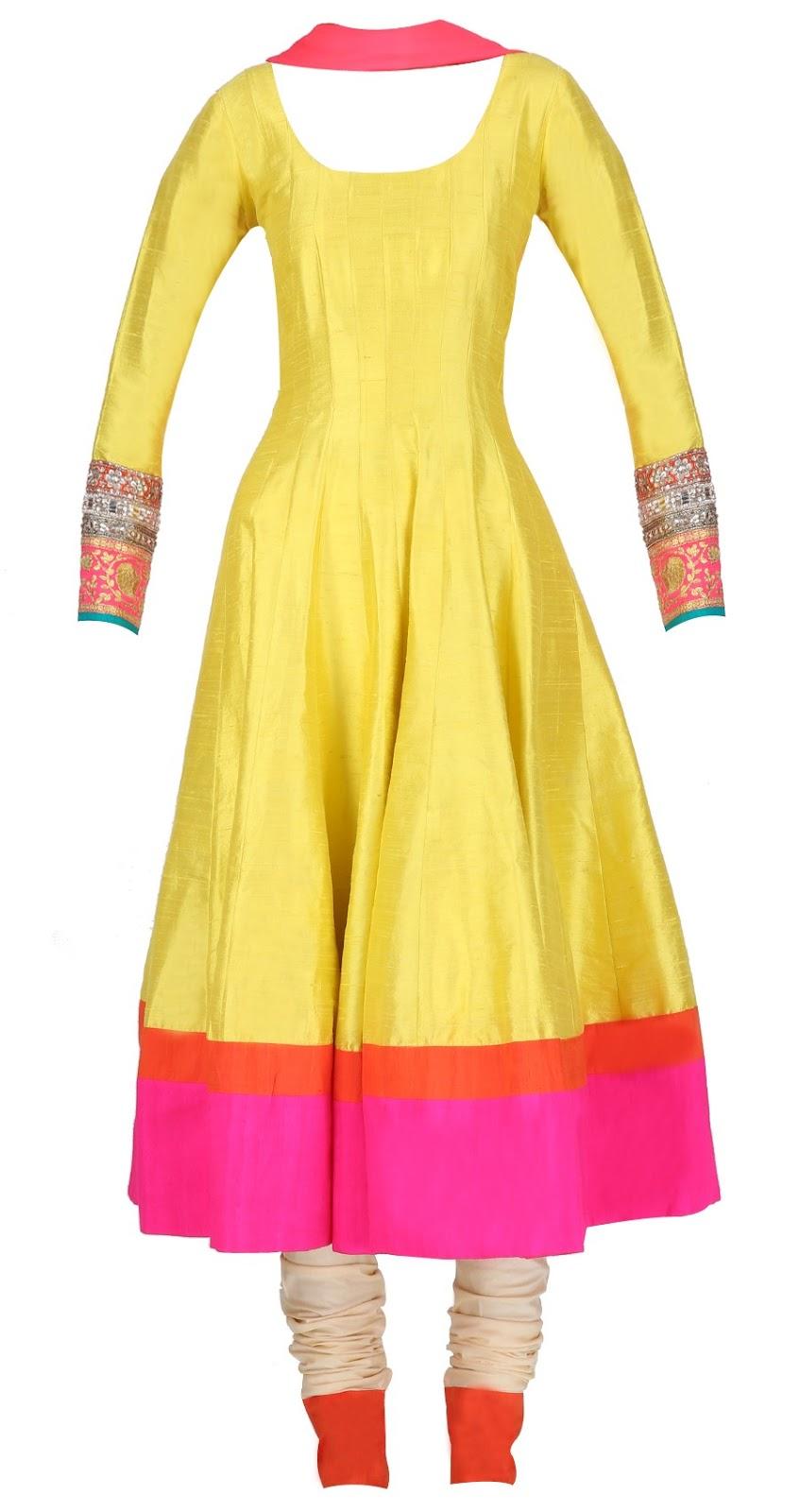 Manish Malhotra Latest Designer Saree Collection 2016-2017