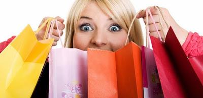 Tips Sukses Meningkatkan Penjualan Produk Online Yang Sangat Mudah