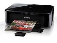 http://www.driverprintersupport.com/2014/06/canon-pixma-mg3140-printer-drivers-free.html