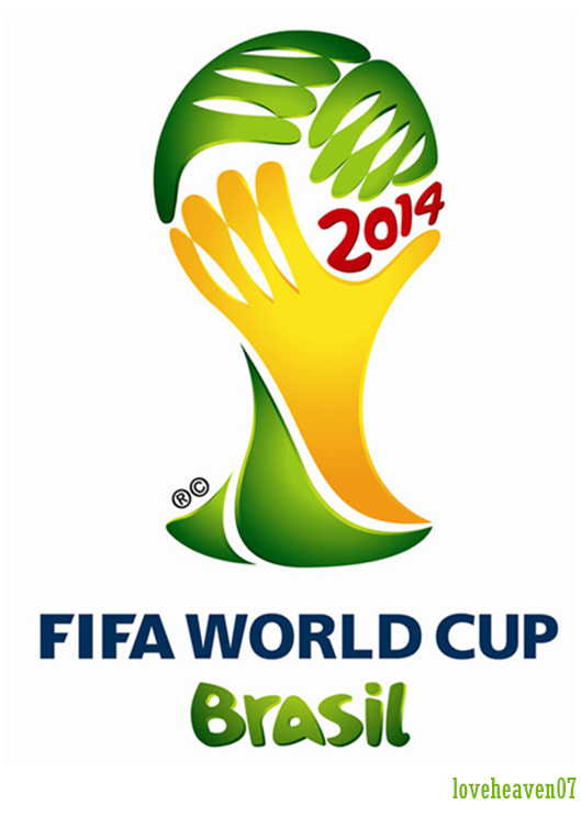 Google Doodle FIFA World Cup Brazil 2014 (Sampai Hari Ke-10)