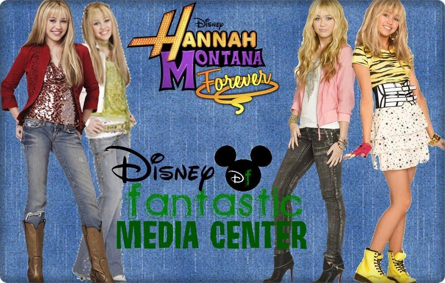 HM-Media Center .:.