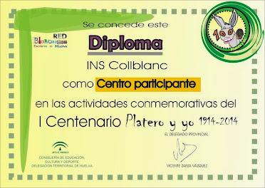 Collblanc TIC