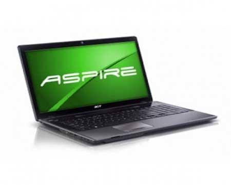 Harga Dan Spesifikasi Laptop Acer Aspire 4739 382G32Mnkk