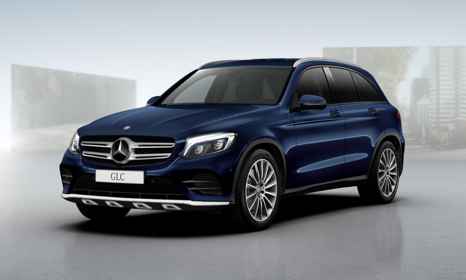 mercedes glc cavansite blue metallic mercedes glc bleu cavansite 2017 2018 best cars reviews. Black Bedroom Furniture Sets. Home Design Ideas