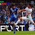 Ver Emelec vs Mushuc Runa En Vivo Online Gratis 21/09/2014 HD