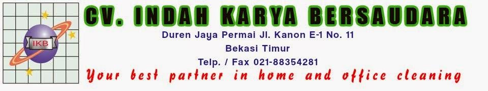 cuci karpet dan cuci lantai marmer 021-88354281