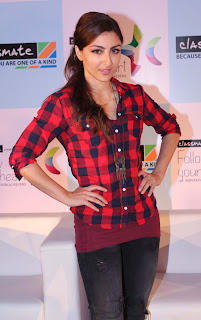 Soha Ali Khan latest wallpapers 2013,Soha Ali Khan
