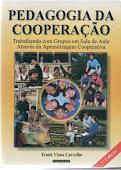 Pedagogia da Cooperação