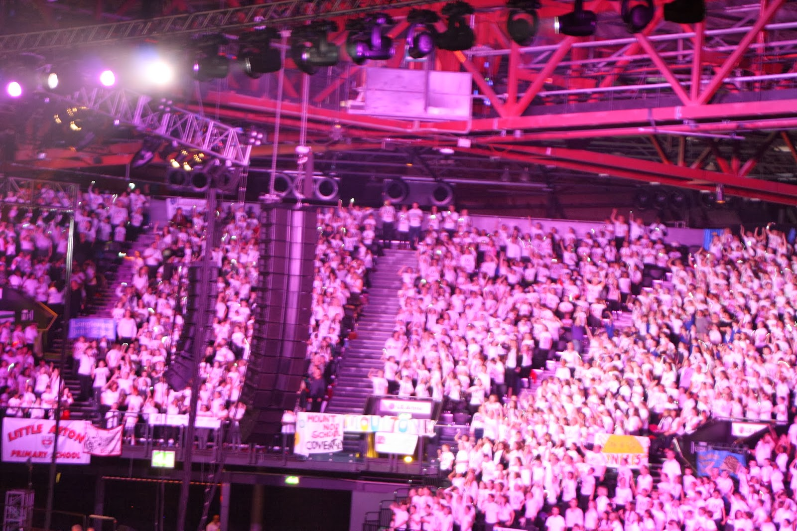 Daughter-Young-Voices-Birmingham