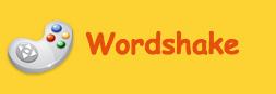 http://learnenglishkids.britishcouncil.org/en/fun-games/wordshake?utm_source=twitter-google+&utm_medium=social&utm_campaign=bc-learnenglishkids