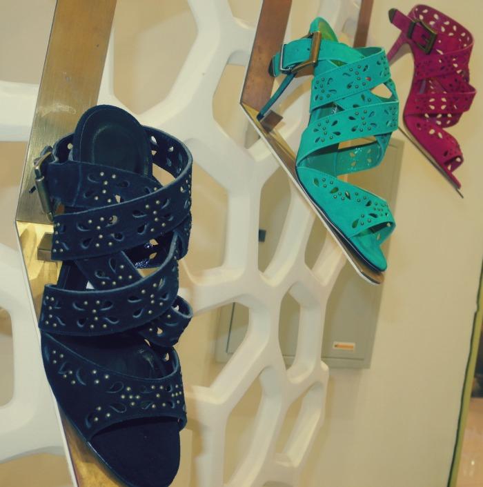different shoes DSCN7078.JPG