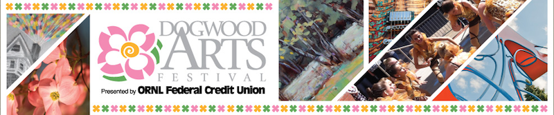 Dogwood Regional Fine Art Exhibition