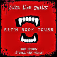 Bit 'n Book Tours