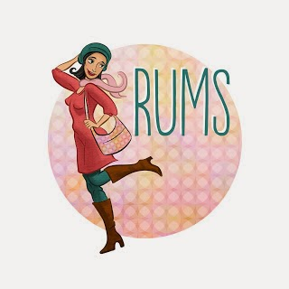 Los Jueves Rums