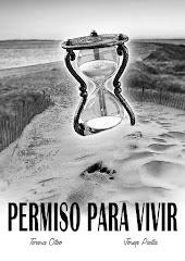 PERMISO PARA VIVIR